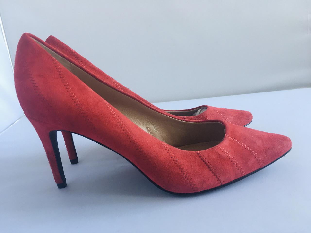 Женские туфли Minnelli, 38 размер