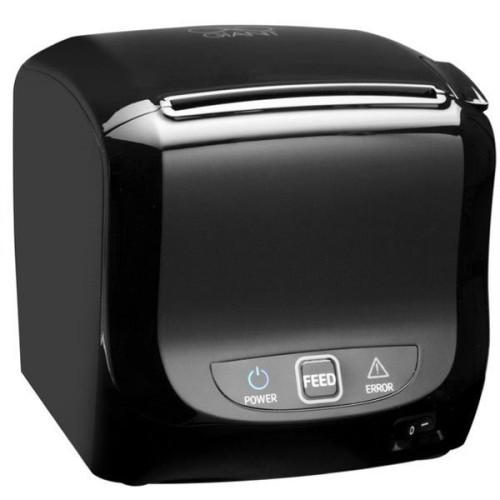 Принтер чеків Sam4s CRS-GIANT100-G