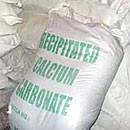 Кальция карбонат, углекислый кальций, мел, кальциевая соль угольной кислоты