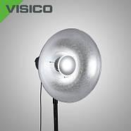 40,5см Портретная тарелка с сотами Visico RF-405 Kit Beauty Dish , фото 8