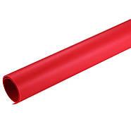 80x40см Фон для предметной съемки Puluz PU5201R red - красный, фото 4