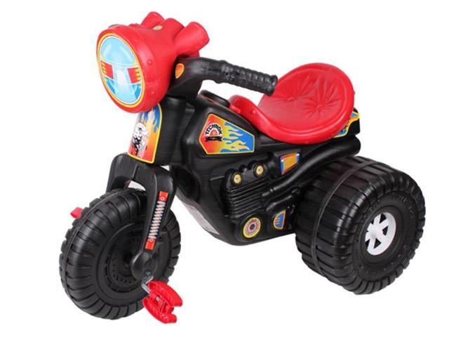 Трицикл №4135/Технокомп/(6)