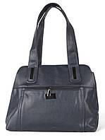 Женская удобная не большая сумка art. 22546, фото 1