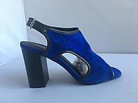 Женские босоножки Minelli, 38 размер, фото 1