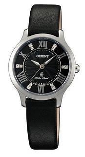 Orient FUB9B004B0
