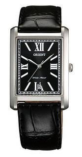 Orient FUNEL003B0