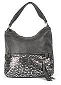 Женская удобная повседневная сумка art. 22357