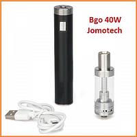 Электронная сигарета, вейп Bgo набор мод 2200 mah 40 W оригинал Jomotech опт, фото 1