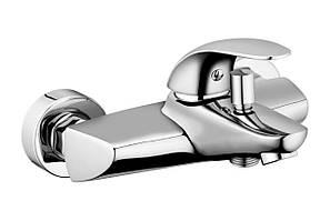 Смеситель для ванны FALA TARRAGONA 75742
