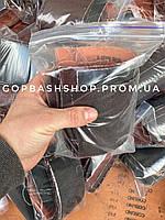 Наборы наждачной бумаги для использования в быту