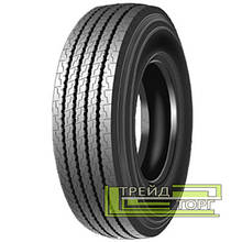 Всесезонная шина Amberstone 366 (рулевая) 215/75 R17.5 135/133J
