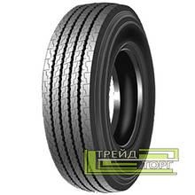 Всесезонная шина Fullrun TB906 (рулевая) 215/75 R17.5 126/124M PR14