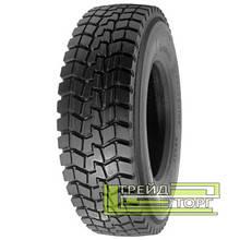 Всесезонная шина Roadshine RS604 (ведущая) 215/75 R17.5 127/124M PR16