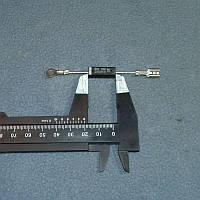 Высоковольтный диод HVM12 для микроволновой печи