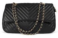 Женская класическая сумка art. 7004, фото 1