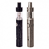 Електронна сигарета Jomotech Royal 30w опт