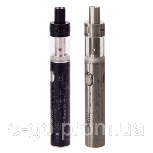 Ego сигарета опт rise электронные сигареты оптом