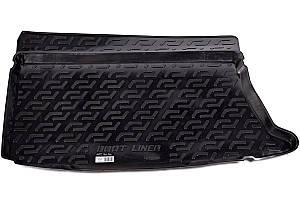 Коврик в багажник для Hyundai I30 HB (07-12) 104080100