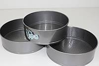 Набор разъемных форм для выпечки STENSON MH-0123