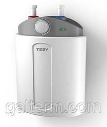 Бойлер Tesy Compact Line 6л монтаж під раковиною (GCU 0615 M01 RC)
