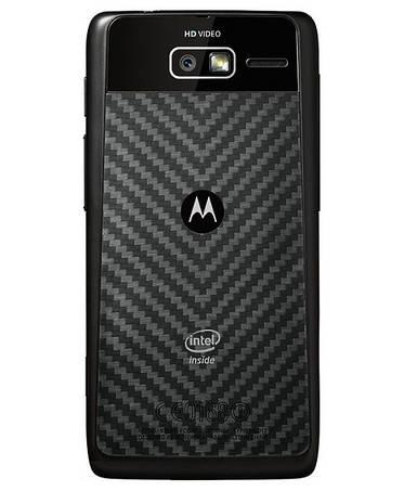 Чехол для Motorola XT890 Razr I