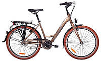 Велосипед Aist Jazz 26 2.0 Женский, фото 1
