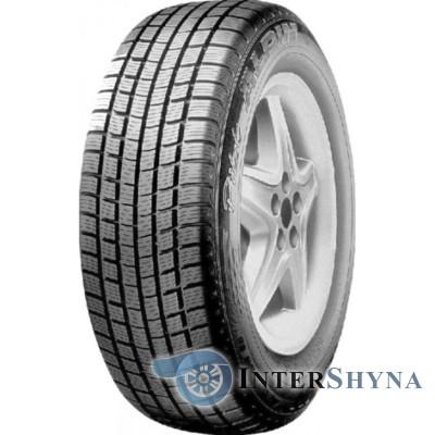 Шины зимние 245/700 R470 116T Michelin Pilot Alpin PAX