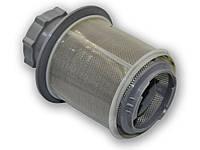Фильтр для посудомоечных машин Bosch 00427903