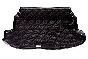 Коврик в багажник для Kia Cerato SD (09-13) 103050300