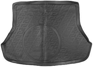 Коврик в багажник для Kia Cerato SD (13-) 103050500