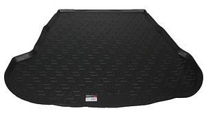 Коврик в багажник для Kia Optima (TF) SD (10-) 103110100