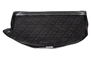 Коврик в багажник для Kia Soul (AM) (08-13) 103090100