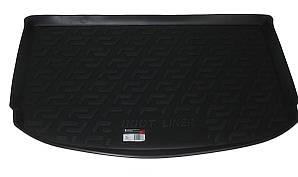 Коврик в багажник для Kia Soul (PS) (13-) 103090300