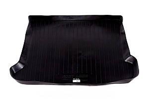 Коврик в багажник для Lexus GX 470 (UZJ120) (02-09) 128030100