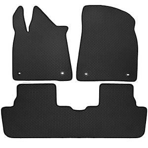 Коврики EVA для автомобиля Lexus RX 2015- Комплект