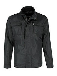 Мужская куртка Volcano J‑ODES