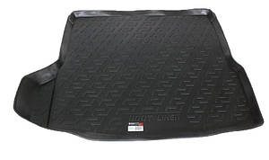 Коврик в багажник для Mazda 3 SD (13-) 110020500