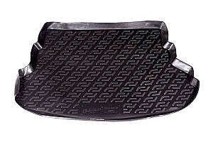Коврик в багажник для Mazda 6 SD (07-12) 110030300