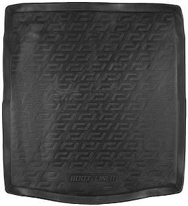 Коврик в багажник для Mazda 6 SD (12-) 110030500