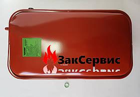 Расширительный бак на газовый котел Viessmann Vitopend WH0A, WH0 24 кВт7817485