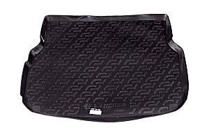 Коврик в багажник для Mercedes-Benz C (S204) UN (07-14) 127030200