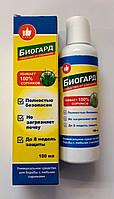 Гербицид Биогард (Bioguard) Средства от Сорняков.Гербицид биогард №1