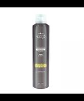 "HC ""HAIR COMPANY"" IS Спрей - блеск для волос 250 ml"