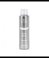 HС ВВ Спрей-блеск для волос 250 ml