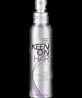 KEEN Спрей против выпадения волос 75 ml