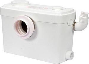 Сетевой насос с измельчителем для туалета FALA 75953