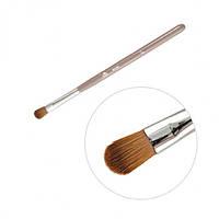 LCN Eyeshadow Brush Oval - Овальная косточка для нанесения теней