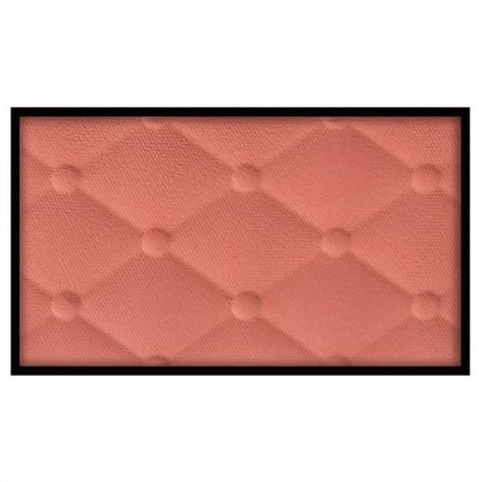 LCN Glam Blush - Румяна - Soft Peaches