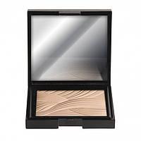 LCN Sheer Complexion Compact Powder - Пудра для гладкой и шелковистой текстуры - Chestnut