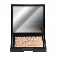 LCN Sheer Complexion Compact Powder - Пудра для гладкой и шелковистой текстуры - Fair
